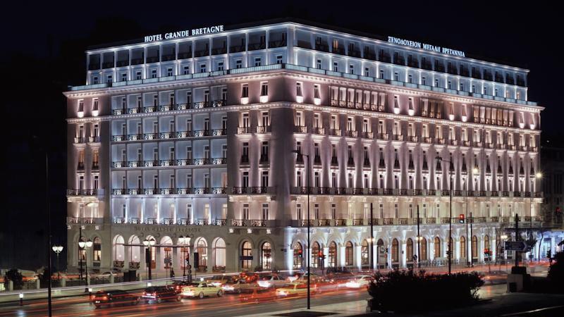 01_grande_bretagne_hotel_athens_greece_slider