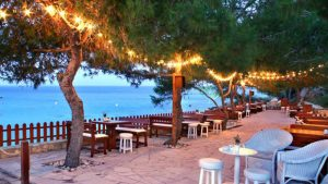 01-grecian-park-cyprus-slider
