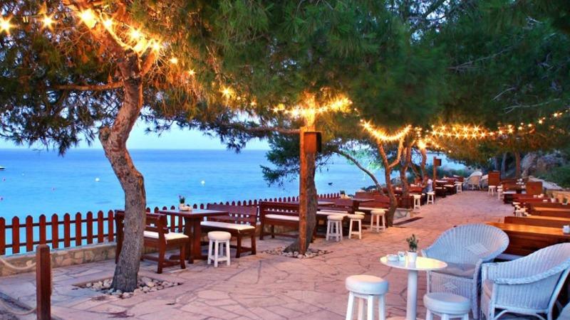 01_grecian_park_cyprus_slider