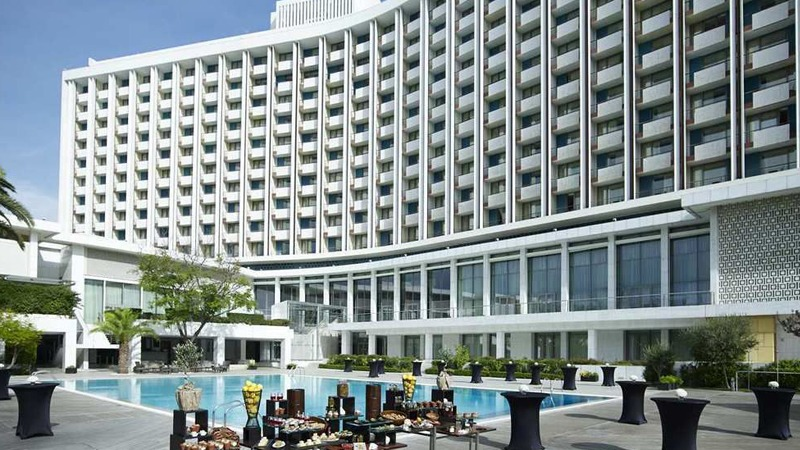 01_hilton_hotel_athens_greece_slider
