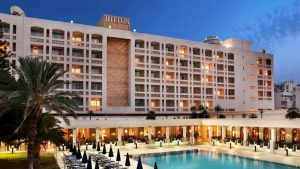 01-hilton-hotel-cyprus-slider
