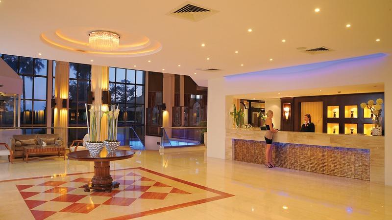 01_kanika_elias_beach_hotel_cyprus_slider