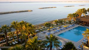 01-palm-beach-hotel-cyprus-slider