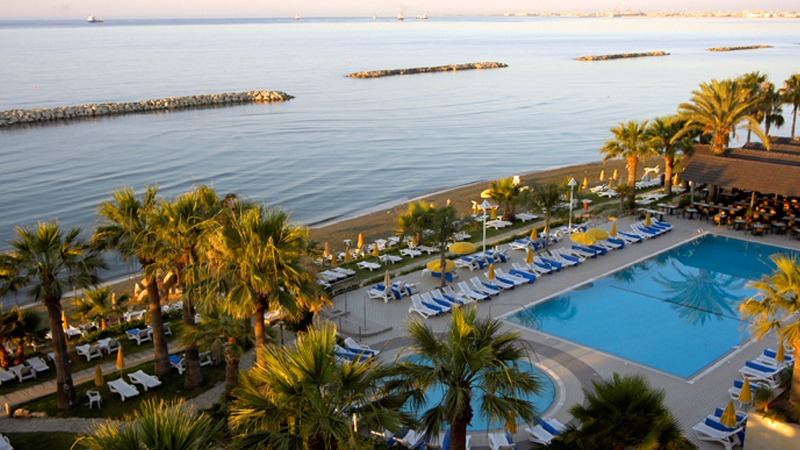 01_palm_beach_hotel_cyprus_slider