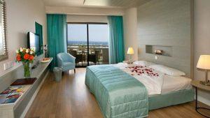 01-st-raphael-hotel-cyprus-slider