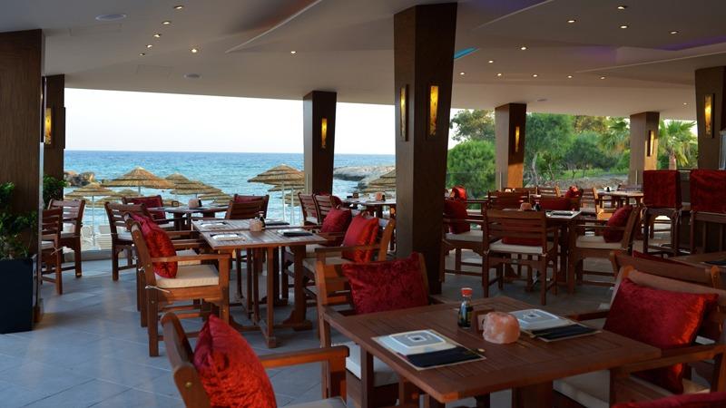02_adams_hotel_cyprus_slider