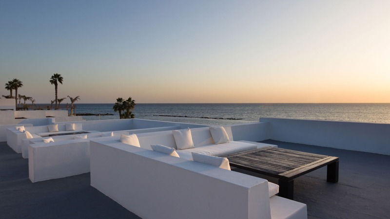 02_almyra_hotel_cyprus_slider