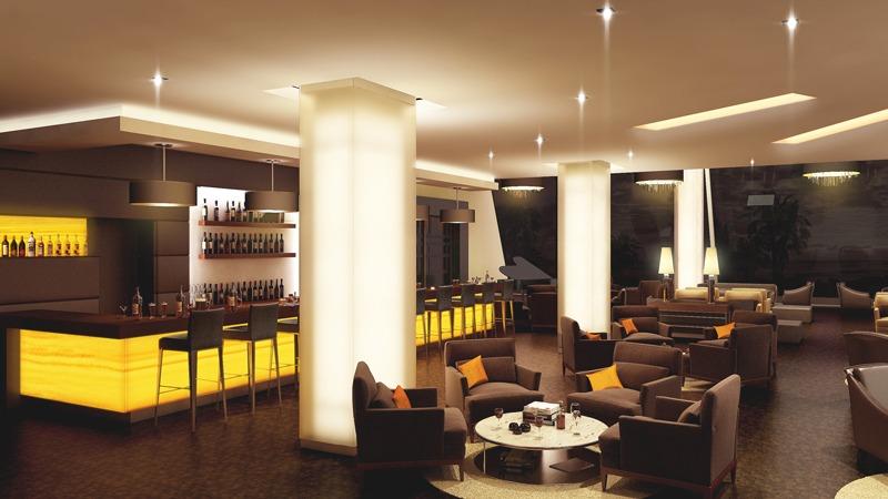 02-amathus-beach-hotel-cyprus-slider