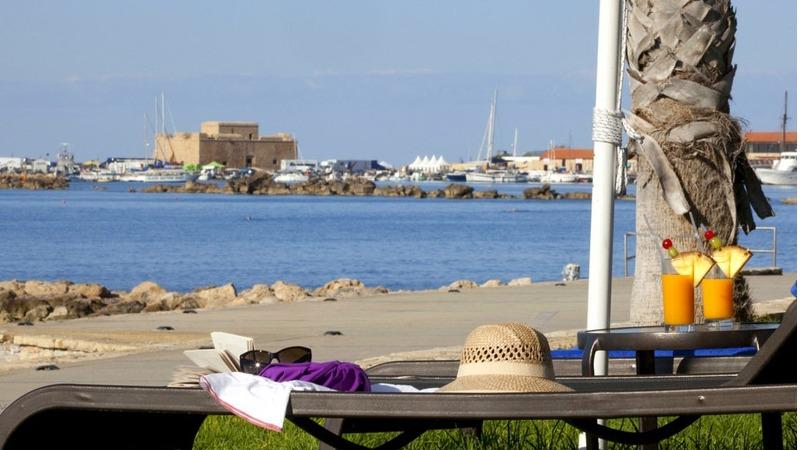 02_annabelle_hotel_cyprus_slider
