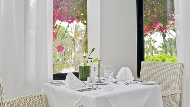 02_azia_hotel_cyprus_slider