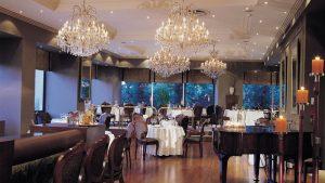 02-divani-caravel-hotel-athens-greece-slider
