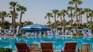 02-grand-resort-cyprus-slider