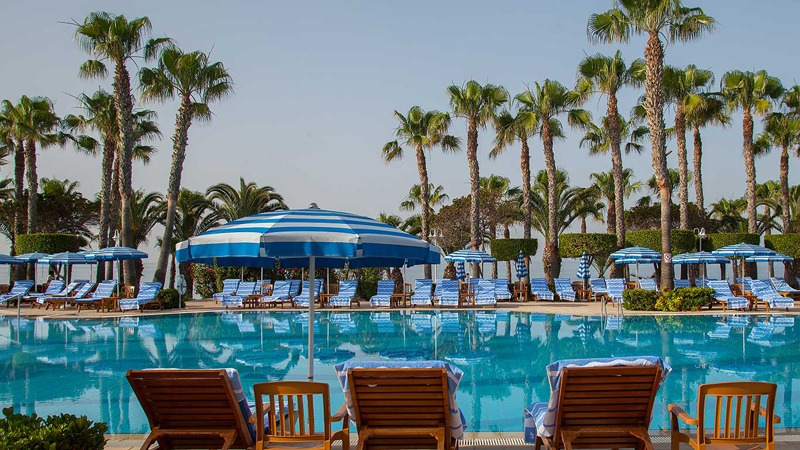 02_grand_resort_cyprus_slider