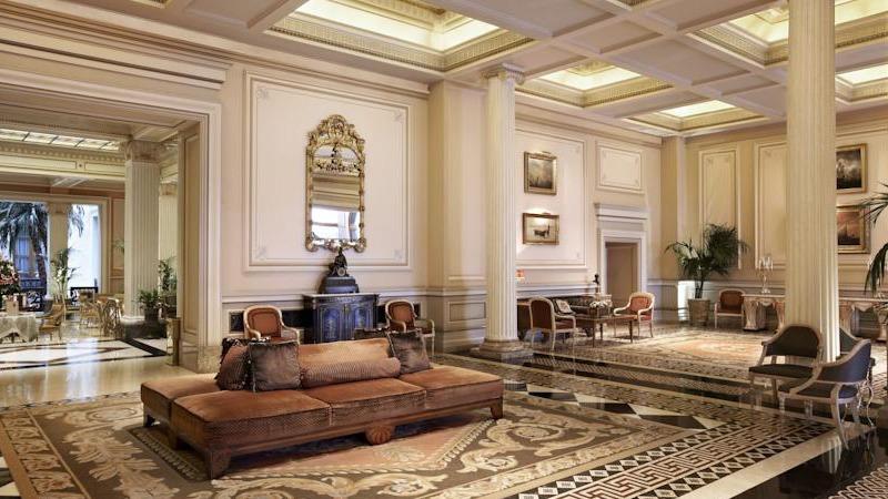 02_grande_bretagne_hotel_athens_greece_slider