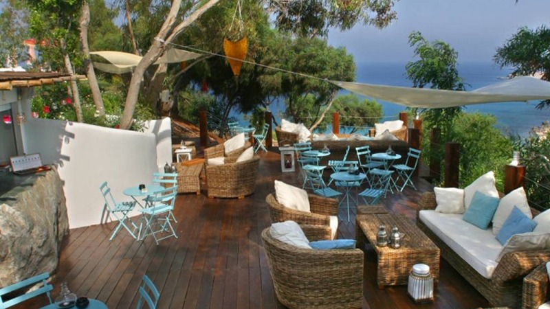 02_grecian_park_cyprus_slider