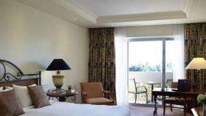 02-hilton-hotel-cyprus-slider