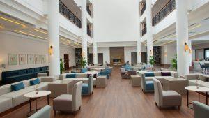 02-hilton-park-hotel-cyprus-slider