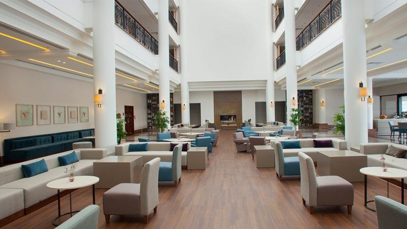 02_hilton_park_hotel_cyprus_slider