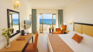 02-kanika-elias-beach-hotel-cyprus-slider