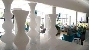 02-palm-beach-hotel-cyprus-slider