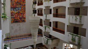 02-st-raphael-hotel-cyprus-slider
