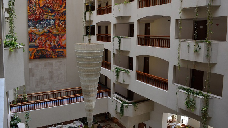 02_st_raphael_hotel_cyprus_slider