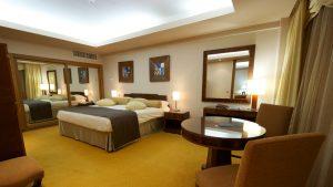 03-adams-hotel-cyprus-slider