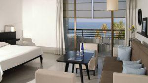 03-almyra-hotel-cyprus-slider