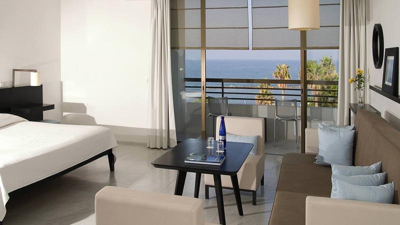 03_almyra_hotel_cyprus_slider