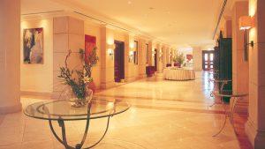 03-atlantica-sensatori-hotel-cyprus-slider