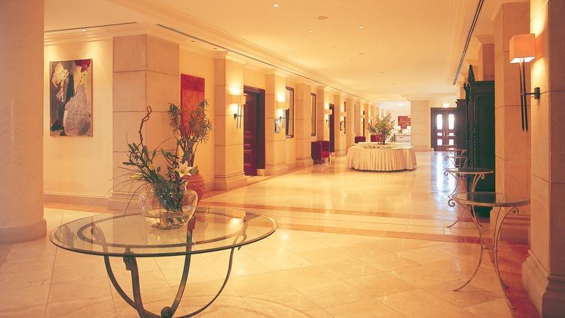 03_atlantica_sensatori_hotel_cyprus_slider