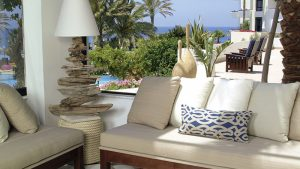 03-azia-hotel-cyprus-slider
