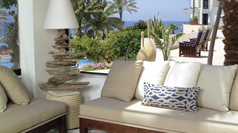 03_azia_hotel_cyprus_slider