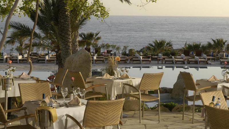 03_coral_beach_cyprus_slider