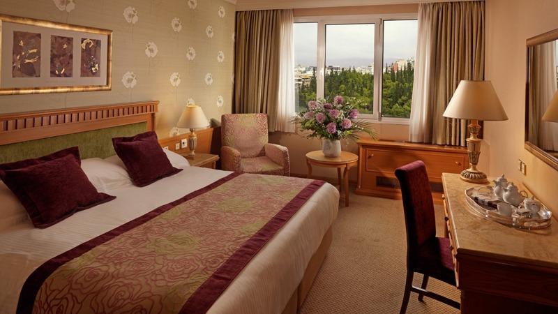 03-divani-caravel-hotel-athens-greece-slider