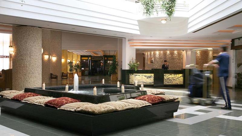 03_grand_resort_cyprus_slider