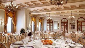 03-grande-bretagne-hotel-athens-greece-slider