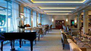 03-hilton-hotel-cyprus-slider