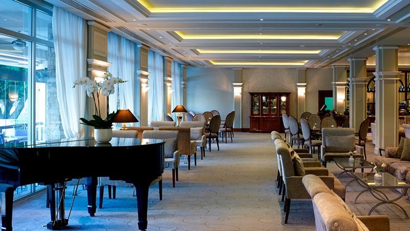 03_hilton_hotel_cyprus_slider