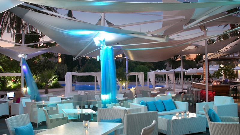 03_hilton_park_hotel_cyprus_slider