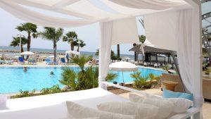 03-palm-beach-hotel-cyprus-slider