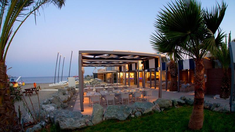 03_st_raphael_hotel_cyprus_slider