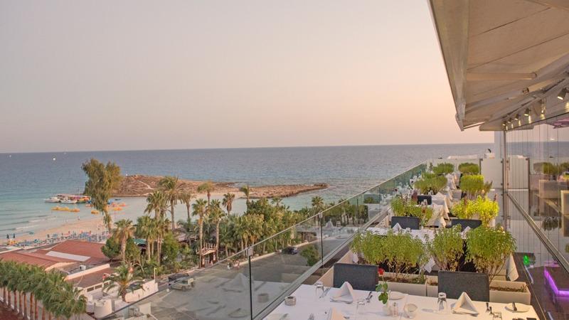 04_adams_hotel_cyprus_slider
