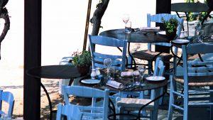 04-almyra-hotel-cyprus-slider