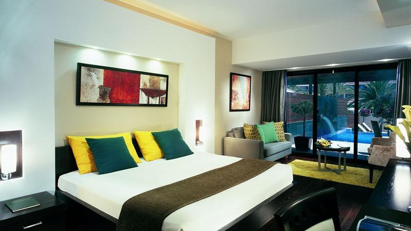 04-amathus-beach-hotel-cyprus-slider