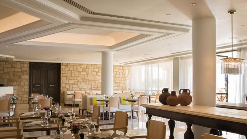 04_annabelle_hotel_cyprus_slider