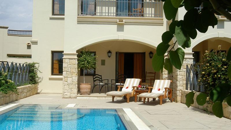 04_atlantica_sensatori_hotel_cyprus_slider