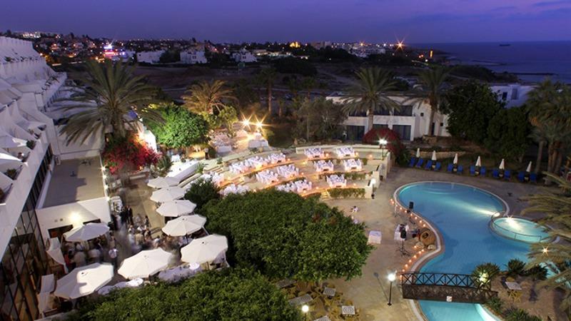 04_azia_hotel_cyprus_slider