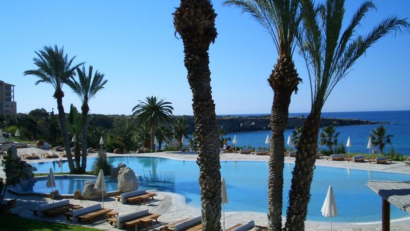 04_coral_beach_cyprus_slider