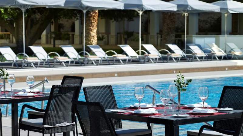 04_hilton_hotel_cyprus_slider